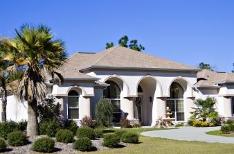 East Lake FL Real Estate Agent - Scott & Amy Ferguson