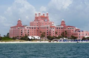 St Pete Beach FL Real Estate Agent - Scott & Amy Ferguson